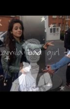 Camila bad girl (text) by lxfz_1