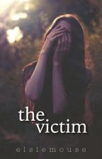 The Victim by Elsiemouse
