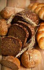 Chlebowa instrukcja. by KingsOfDarknesss