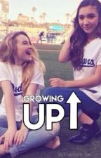 Girl meets growing up by GirlMeets-Freeform