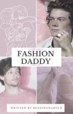 Fashion Daddy [L.S.] by buzzingharold
