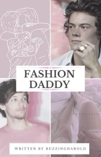 Fashion Daddy [L.S.]