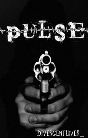Pulse [Divergent AU] by divergentlover_