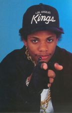 Eazy-E Photos by EazyBazed