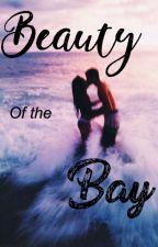 Beauty Of The Bay by MermaidSpear