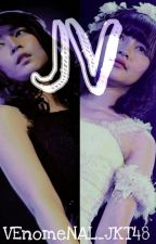 J.V by VEnomeNAL_JKT48