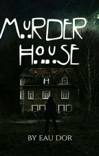 Game of Thrones : Murder House  by eau_dor