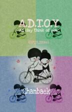 [DISCONTINUED] A.D.T.O.Y by PCY_BBH61