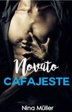 Novato cafajeste by Nina_Muller