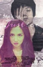 Seeking Justice (KathNiel) SPG by FlyyHighBeybe