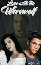 Love with the werewolf by Angie_2708