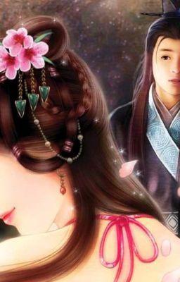 Nhục nhục văn (Sắc) HAPPY NEW YEAR 2012