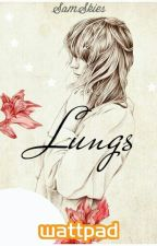 Lungs » h.s by SamSkies