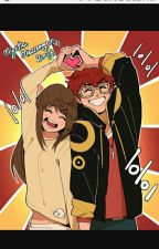 Mystic Messenger Roleplay (THIS ROLEPLAY IS ACTIVE PLEASE JOIN)  by DianaSeada
