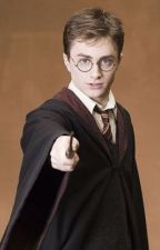 Harry Potter Facebook Chats by Me123456789124