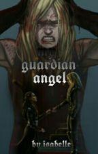 my guardian angel (clexa) by lgbt_izzy
