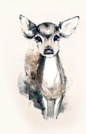 Drawings. And stuff. by Annalisayon