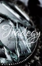 Tragedy (Harry Potter and the Goblet of Fire Fan-Fiction) (George Weasley?) by HydraWave