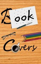Book Covers 2.0 (¡Abierto!) by alexstvn