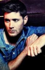 Highway To Hell(Dean Winchester) by djamxo