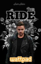 Ride » l.p by SamSkies