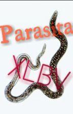 Parasita XLBV by gatolouco