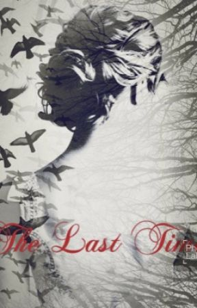 The Last Time (Lesbians) by Angel200337358