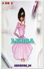 Lensa (#EG Series 3) by SAPHIRE_94