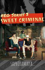 Junior (#EG Series 4) by SAPHIRE_94