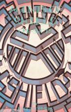 Agents of S.H.I.E.L.D {One-Shots} [NO REQUESTS] by AgentKenobi