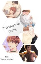 Partners In Crime||BTS|| (slow updates) by Jhope_snakeu
