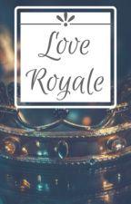 Love Royale (BOYXBOY) by Kamui_Gakupo-sama_2