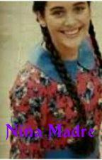 Niña Madre by Abzurdah13144