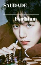 Saudade(ChanBaek\One Shot) by Exolatam