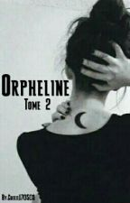 Orpheline [ 2 ] by Cookie170503