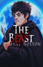 The Beast | Ramsay Bolton by Boltonboo