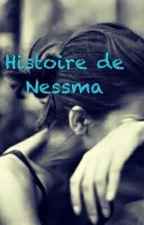 Histoire De Nessma by NessmaAlgerie