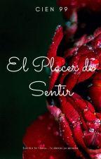 El Placer De Sentir.  by Cien99