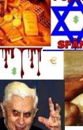 Expunerea creştinismului şi a islamului by Satanism-Romania