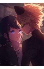 Láska je drahá by Berunka25