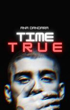 Time True  zm  3  by yourhoran_