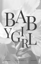 baby girl × kevin love by -volatile