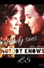 Nobody sees, nobody knows (Larry Stylinson FF) by Kathi_Direction