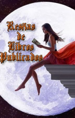 Reseñas de Libros Publicados by Mar_Pisa7