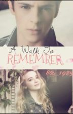 A Walk to Remember > Markle by 80s_1985