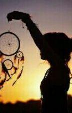 Jarak & Waktu by Keziagrancya
