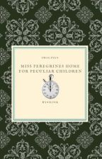MPHFPC Preferences and Imagines  [ discontinued ]  by Bxsilisk
