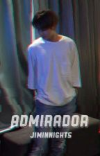 Admirador 《VKOOK》 by jiminnights