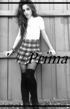 Prima (camren) by KailaneTainaraKrger