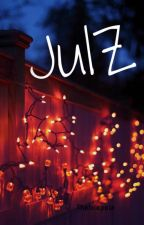 JulZ by Thelxiepeia